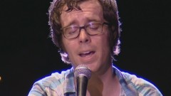 Lullabye (Live In Perth, 2005) - Ben Folds