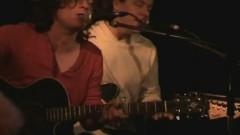 Flying (Live Acoustic Performance)