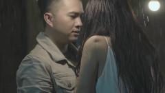 Chưa Một Lần (Cơn Mưa Đến Sau OST) - Nam Cường