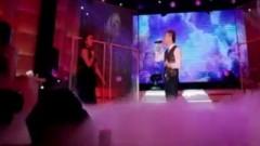 Bài Hát Không Trọn Vẹn (Liveshow Châu Ngọc Tiên) - Châu Ngọc Tiên, Lâm Chấn Khang