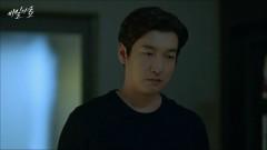 Smile - Han Hee Jung, Sorae