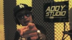 Em So Đẹp (Addy Trần Remix) - Antoneus Maximus, Addy Trần