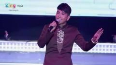 Áo Mới Cà Mau (Liveshow Hương Tình Yêu) - Hoàng Đăng Khoa