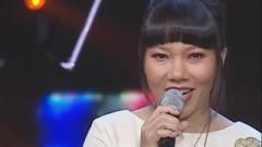Vật Đổi Sao Dời (Lung Linh Sắc Việt 02) - Trần Thu Hà