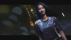 Ma Bene (Official Video) - DIVOE, SEKO