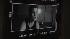 Look Away (BTS) - Stephen Puth