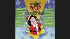 Rockin' Around the Christmas Tree (Audio) - Jessica Simpson, Rosie O'Donnell