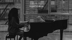 Sometimes (Audio) - H.E.R.