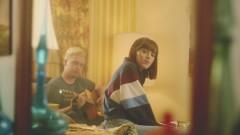 Thoughts (Acoustic Video) - Sasha Sloan