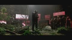 Giant (Live on The Graham Norton Show) - Calvin Harris, Rag'N'Bone Man
