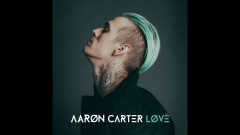 Dearly Departed (Audio) - Aaron Carter