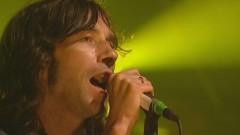 Movin' On Up (Live at Leeds Festival 2006) - Primal Scream