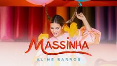 Música da Massinha - Aline Barros