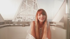 London Eye (psycho edit (Official Video)) - Claire Audrin