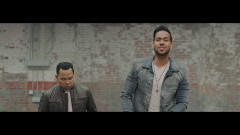Amor Enterrado (Official Video) - Romeo Santos, Joe Veras