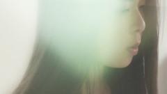 Expiration - Jenny