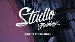 Studio - Fresh Boyz