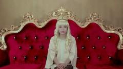 Ngỡ Tình Phôi Phai (New Version) - Trương Ỹ Vân