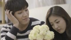 Spout - Choi Na Young