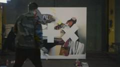 Spotless - Martin Garrix, Jay Hardway