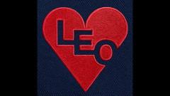 Mä rakastan sua (Audio) - LEO
