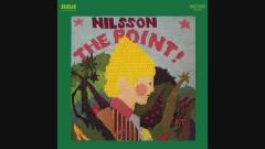 Life Line (Audio) - Harry Nilsson