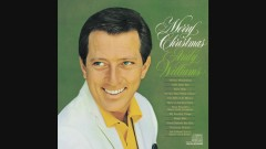 Silver Bells (Audio) - Andy Williams