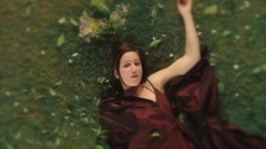 Symphonie de l'âme (Official Music Video) - Tina Arena