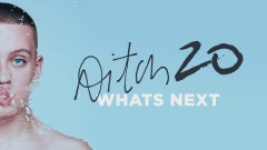 What's Next (Official Audio) - Aitch