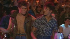Young Guns (Go for It!) (Live from Top of the Pops 1982) - Wham!