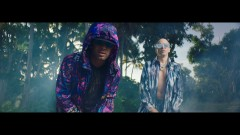 Chica Bombastic (Official Video) - Wisin & Yandel