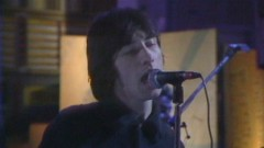 Movin' On Up (Live from the Late Show 1991) - Primal Scream