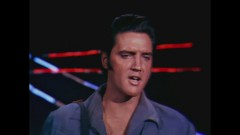 Guitar Man (Road #2) ('68 Comeback Special (50th Anniversary HD Remaster)) - Elvis Presley