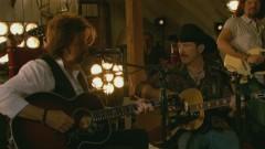 Believe (iTunes Originals) - Brooks & Dunn