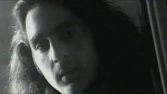 Siete Vidas - Antonio Flores