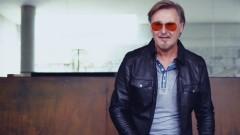 Ohne Wenn und Aber - Medley (Offizielles Video) - Nik P.