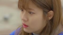 Navigation - Kim So Hee