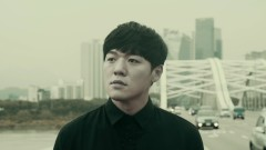 I Cried - Park Jong Chul, Whose Monday