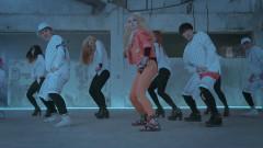 I'm Fine (Dance Ver.) - Grace