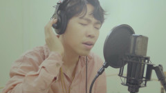 The Moment (Studio Ver) - DMEANOR