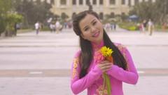 Một Thoáng Sài Gòn