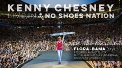 Flora-Bama (Live) (Audio) - Kenny Chesney