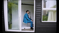 Oh Please (Acoustic at Home) - Tom Grennan