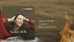 Fogueira em Alto Mar (Pseudo Video) - Ana Carolina