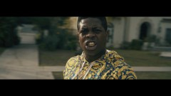 Hottest Out (Official Video) - Swagger Rite