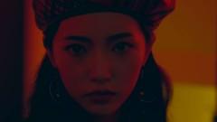 SNAP SHOT - Kim Hyung Jun