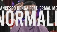Normale (Official Video) - Francesco Renga, Ermal Meta