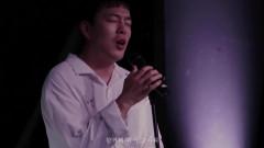 We Get Married - Kim Min Ki