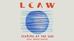 Staring at the Sun - LCAW, Sophie Hintze