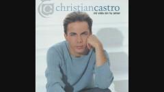 Si Me Ves Llorar (Audio) - Cristian Castro